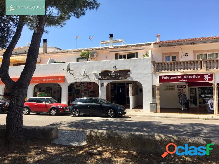 Alquiler Local Comercial BADIA GRANDE, Llucmajor
