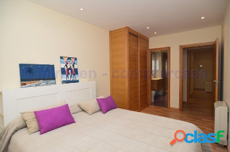 Apartamento en Boiro (Escarabote)