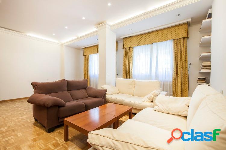 Bonito piso en Recogidas