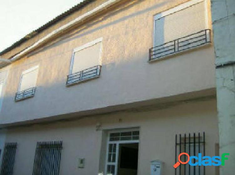 Casa unifamiliar en venta en Villarrubia de los Ojos, Ciudad