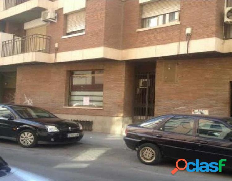 Local en venta en Ciudad Real