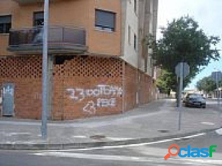 Local en venta en Ciudad Real, Zona Nuevo Hospital.