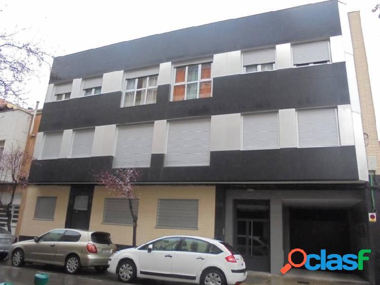 Oficina en venta en Ciudad Real, Zona Calle Calatrava. Obra