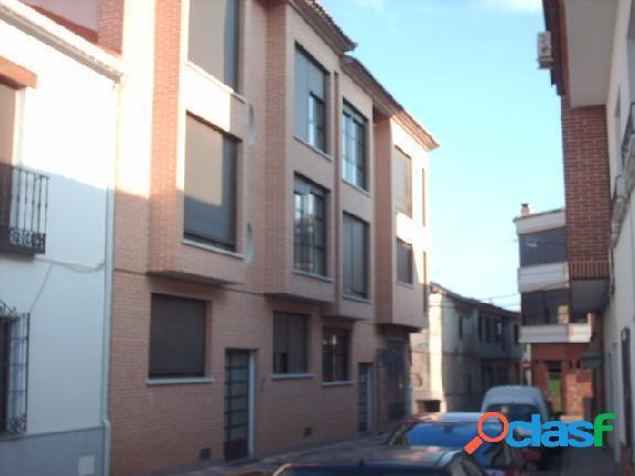 Piso en venta en Villarrubia de los Ojos, Ciudad Real.