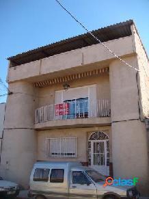 Unifamiliar en venta en Villarubia de los Ojos. Ciudad Real