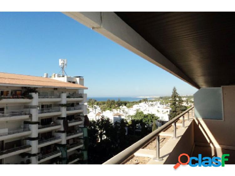 VENTA APARTAMENTO MARBELLA ROY BOSTON