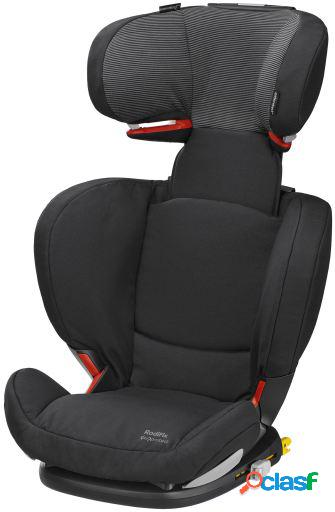 Bebe Confort Silla de bebe para auto rodifix airprotect 2