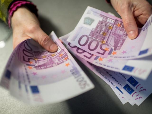 Dinero rápido y realización de sus proyectos