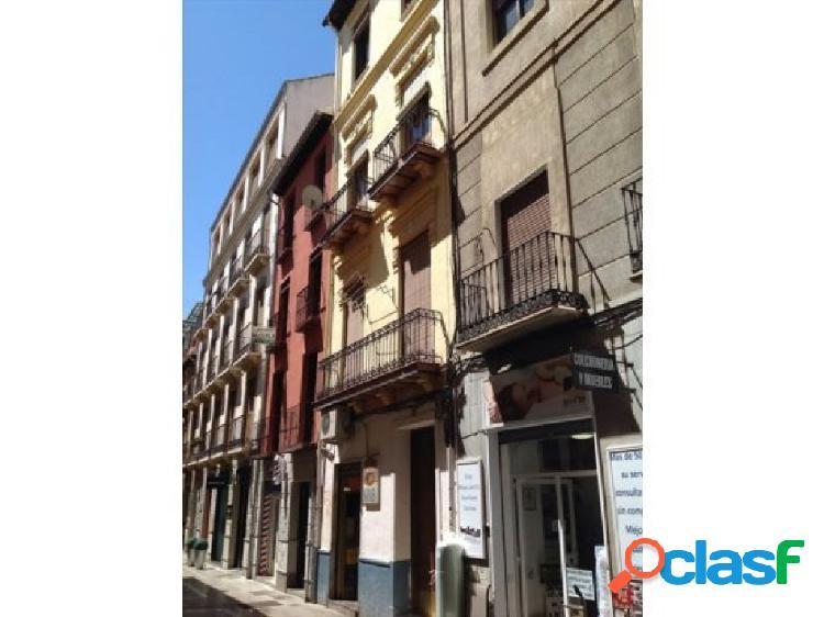 Edificio Viviendas en Venta en Granada CENTRO Granada