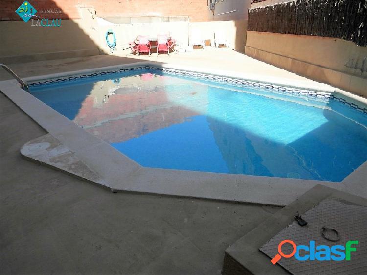 Estupendo piso en alquiler en Sant Pere de Ribes, zona Les