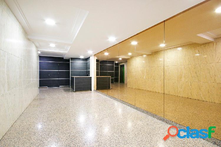 Bonito piso en Calle Recogidas