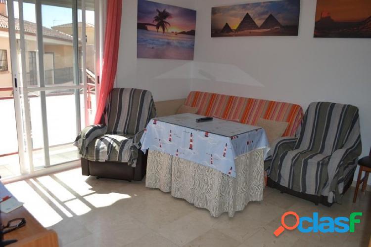 Inmobiliaria García Delgado vende piso en Atarfe.