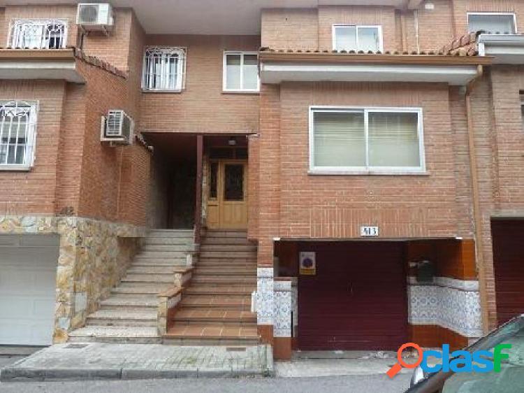 Casa en venta en Arganda del Rey, Madrid en Calle Siete