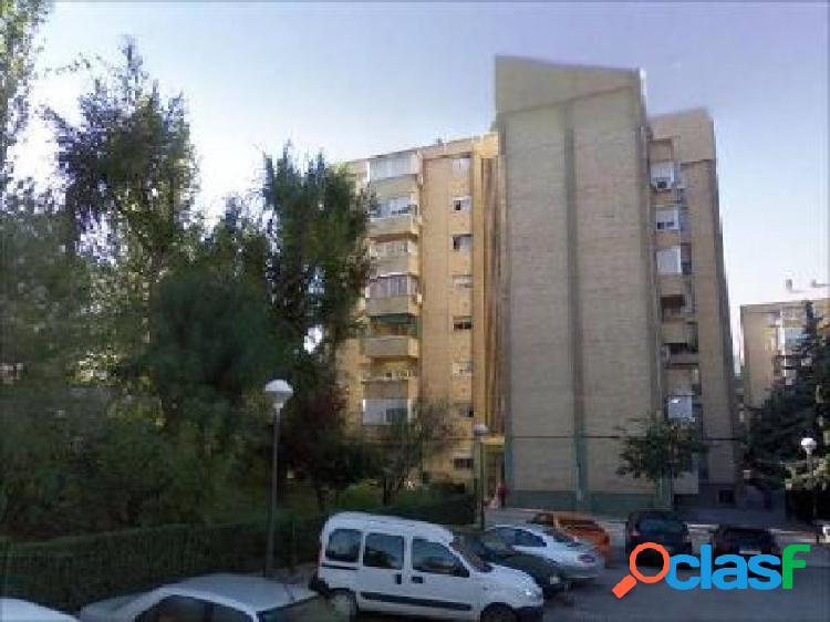 Piso en venta en Jaén, Jaén en Avenida Sta Maria Valle