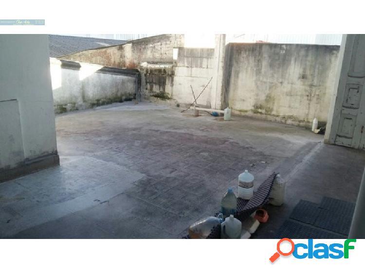 Se vende piso en Vázquez de Parga Carballo