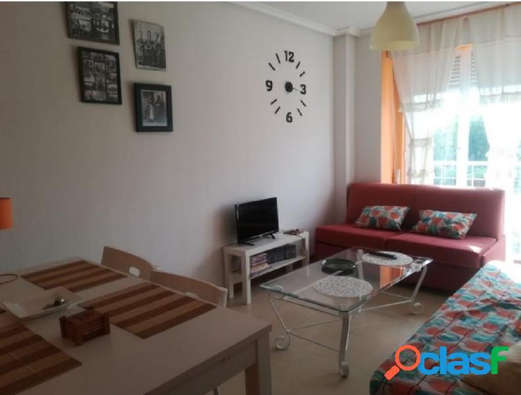 Urbis te ofrece un apartamento en Santa Marta de Tormes,