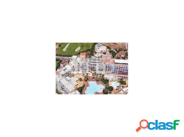 Roquetas de Mar | Almería | Urbanización Playa Serena