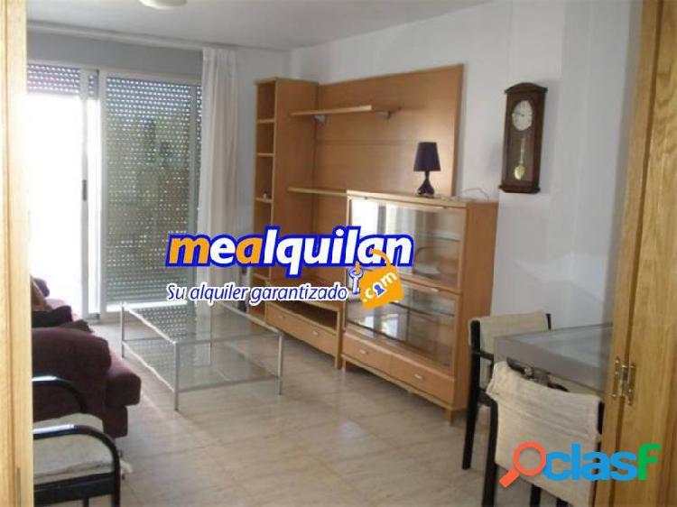 Alquiler o venta bonito piso en La Ñora UCAM Murcia