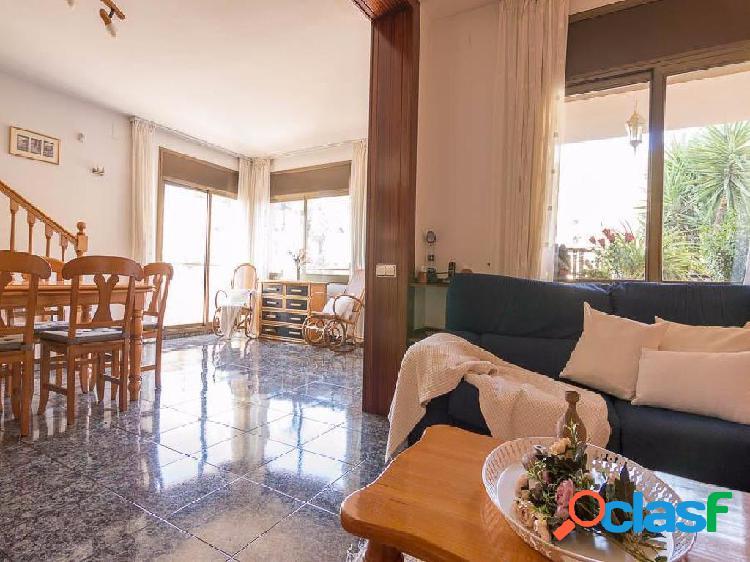 Casa, en Venta en Abrera, Zona Can Villalba (Baix Llobregat