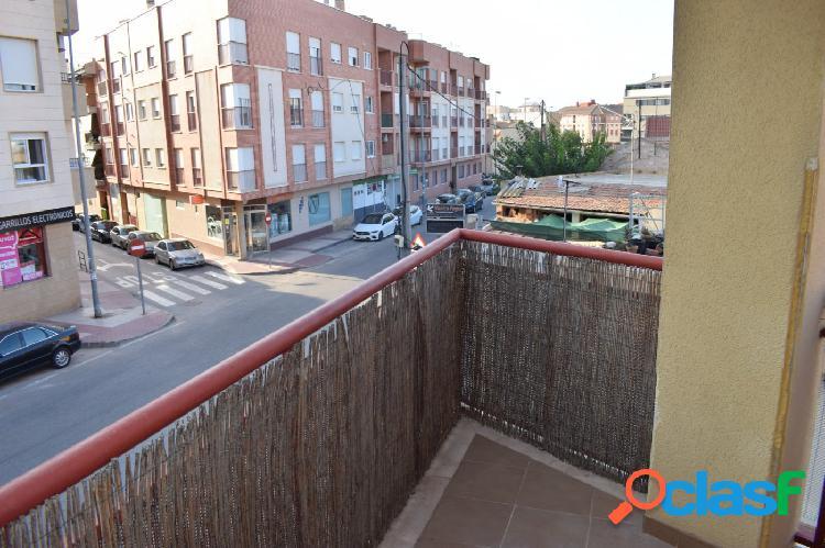 PISO TIPO DUPLEX SAN JOSE DE LA VEGA (JOSE 633687602)