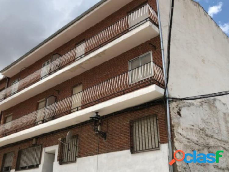 Piso 1 habitación Venta Ávila