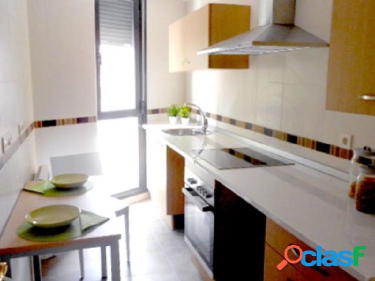 Promoción de viviendas nuevas en EL TIEMBLO