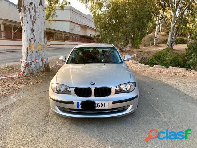 BMW Otro diesel en Córdoba (Córdoba)