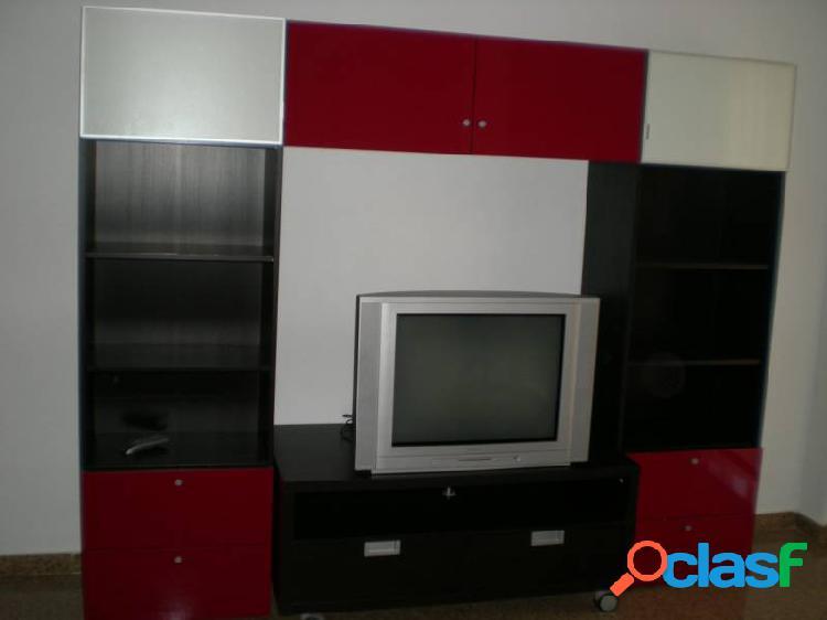 Piso - apartamento Alcantarilla Murcia Todo lujo