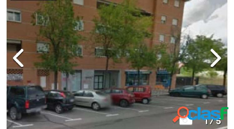 Venta Local comercial - Madrid [225363/6966783]