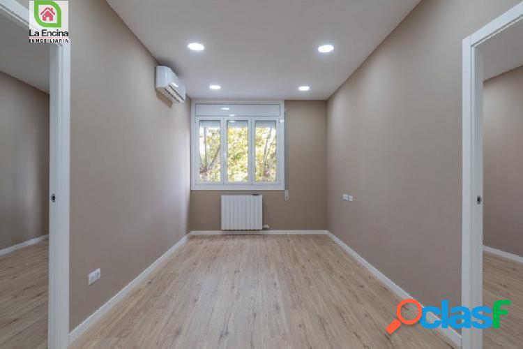 Magnifico piso en Carretera de Ledesma