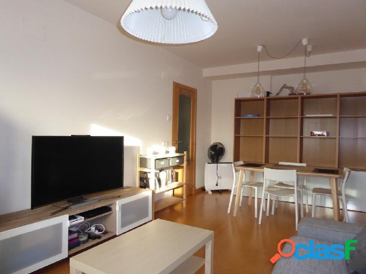 Piso de dos dormitorios en venta en Renfurbis
