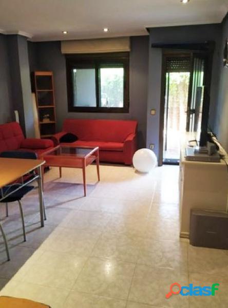 Urbis te ofrece un estupendo apartamento en zona