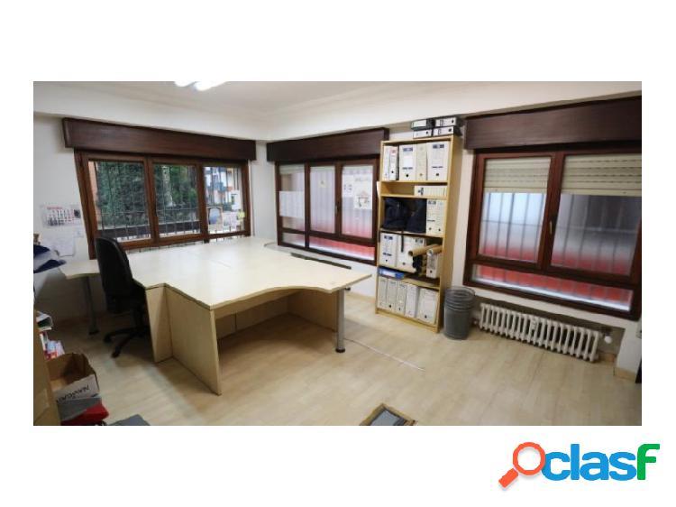 Oficina Venta Oviedo