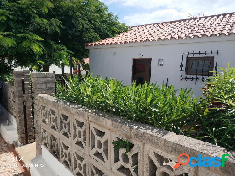 Casa de pueblo en Venta en Playa Del Ingles Las Palmas