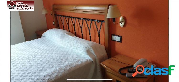 Hotel en Torrevieja a 100 metros de la playa