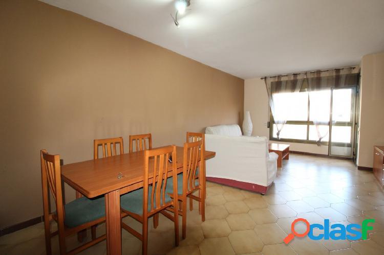 Piso de 4 Dormitorios en El Tancat