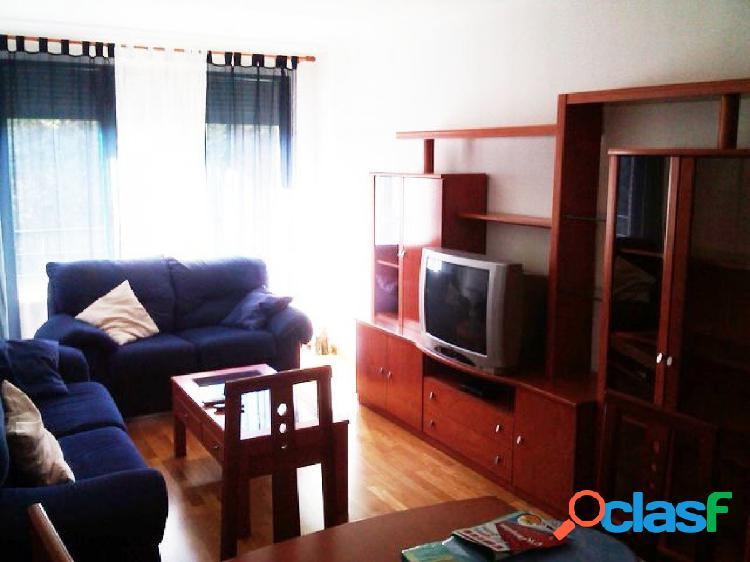 Urbis te ofrece un estupendo piso de alquiler en Villares de