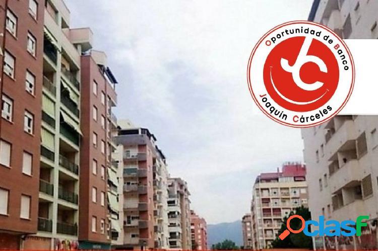 Local en zona Ronda Sur REBAJADO + Plaza de garaje incluida
