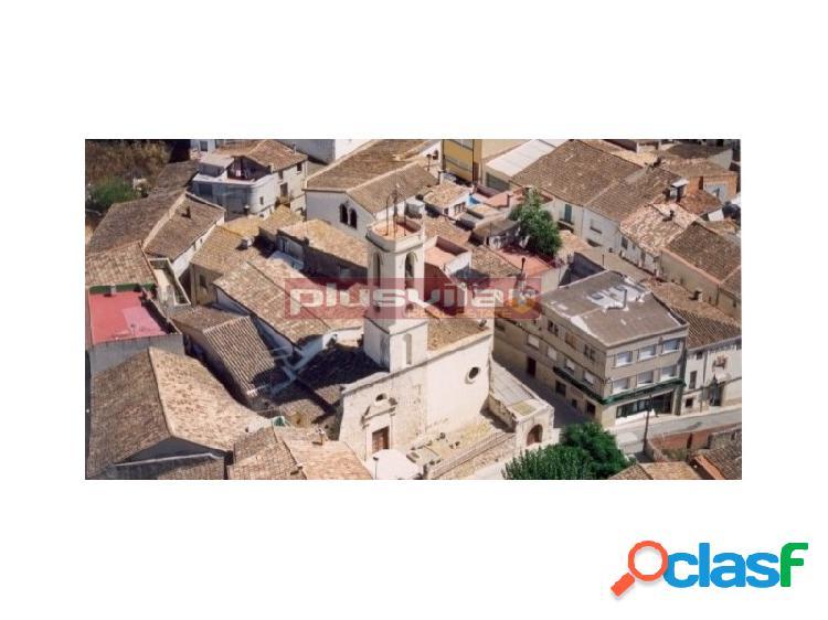 Oportunidad de compra en Sant Cugat, por tan solo 126.000