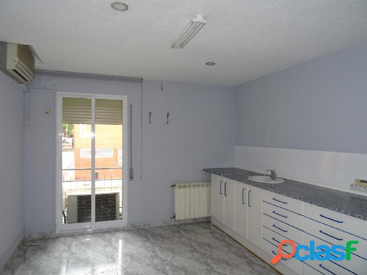 ESTUDIO HOME MADRID OFRECE magnifica vivienda de 60 m2 en