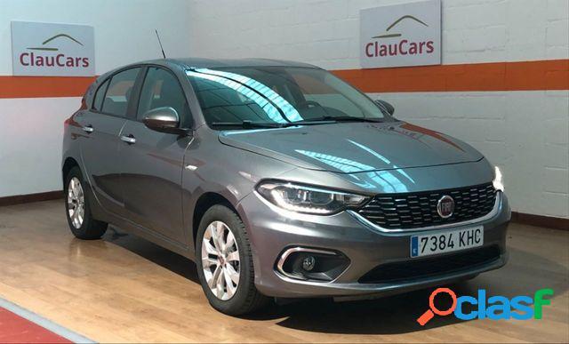 FIAT Tipo gasolina en San Fernando de Henares (Madrid)