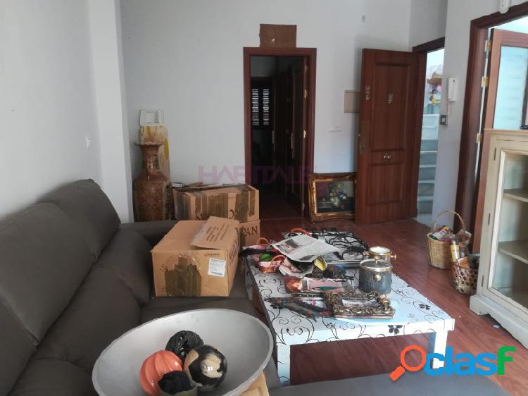 Piso 2 habitaciones Venta Utrera