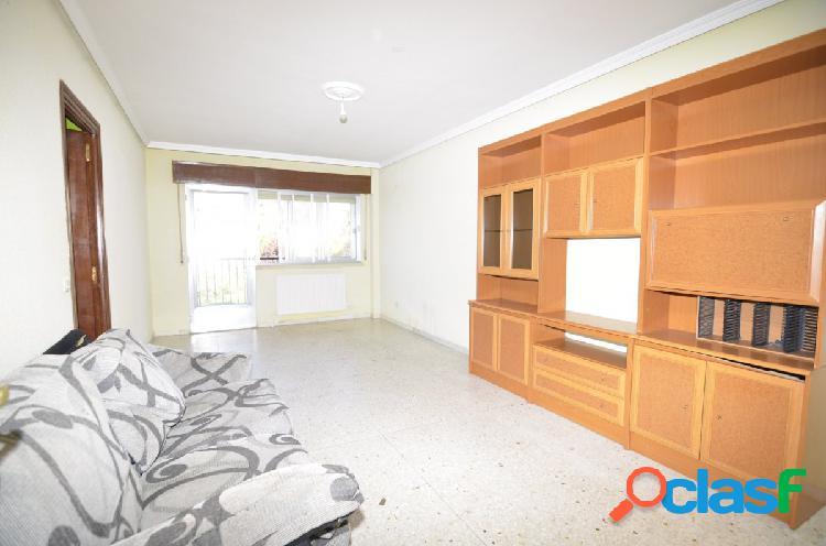 Urbis te ofrece un piso en zona El Encinar, Terradillos,