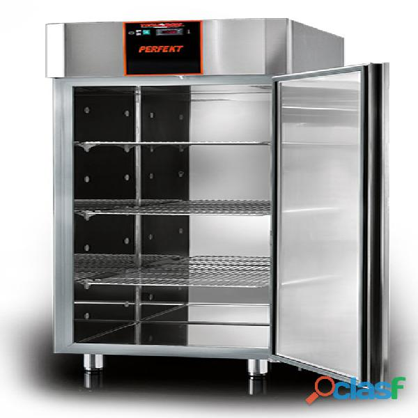 Armario de refrigeracion 700 litros barato. Para bandejas gn