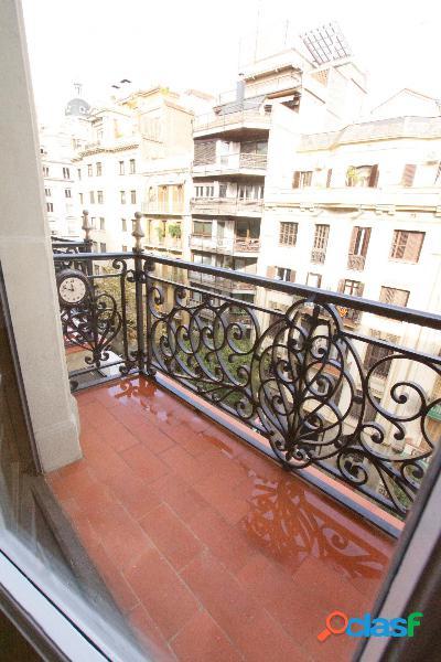 Piso en Barcelona zona Sant Gervasi - Galvany, 135 m. de