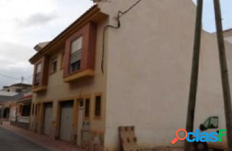 Piso en Torre Pacheco. OFERTA!!!!