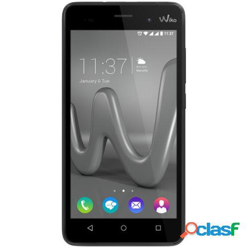 Wiko Smartphone Lenny 3 Negro