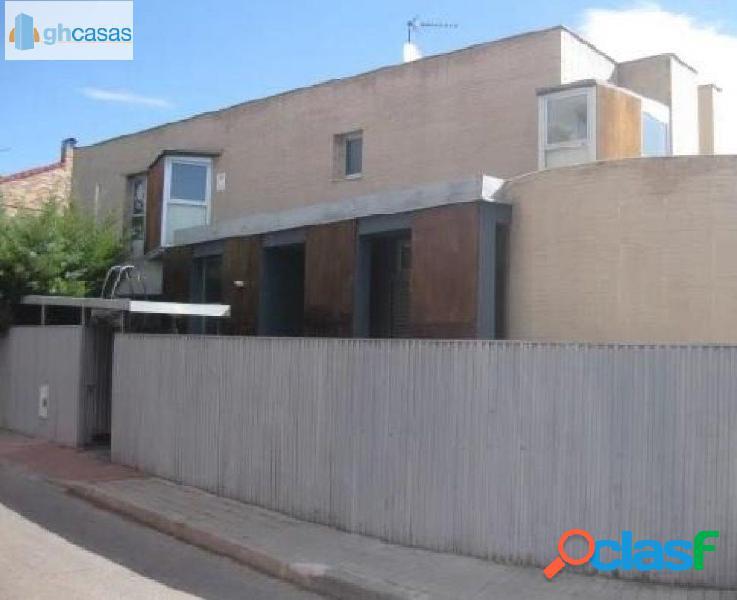 Casa en venta en Villanueva De La Cañada, Madrid
