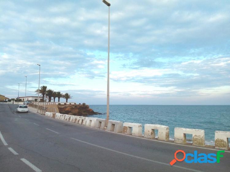 Chalet adosado en Vinaros, Playa Saldonar