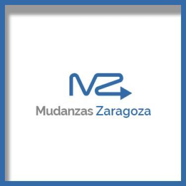 Mudanzas y portes baratos en Zaragoza